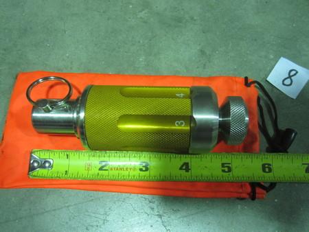 Medium img 8126