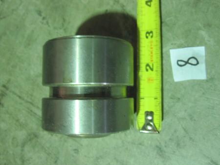 Help Identify : see pictures. About 1.8'' Inner Diameter.  none