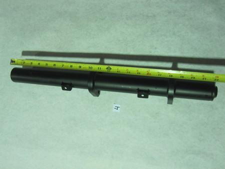 Medium img 0659