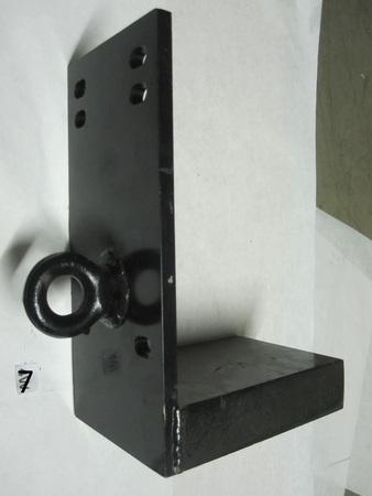 Medium img 4203