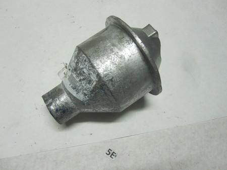Medium img 8970