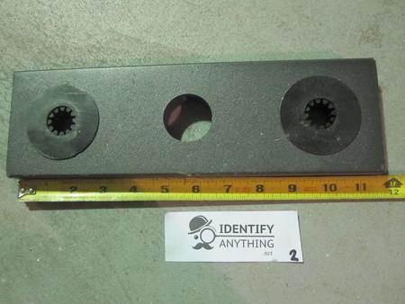 Medium img 6974