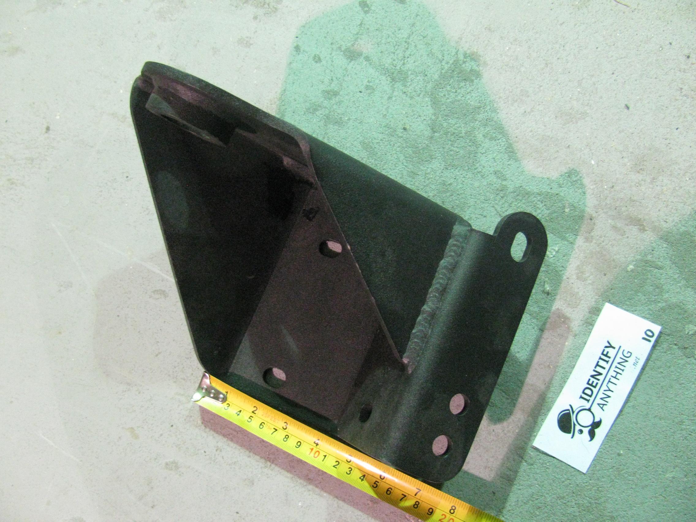 Img 5152