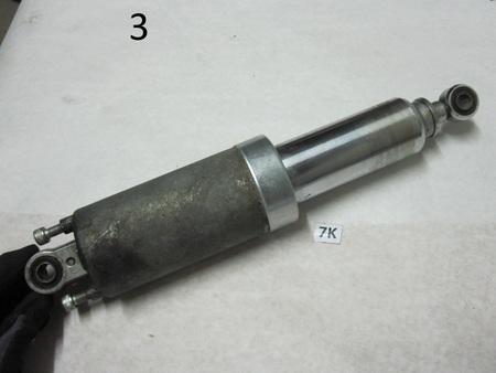 Medium img 8507