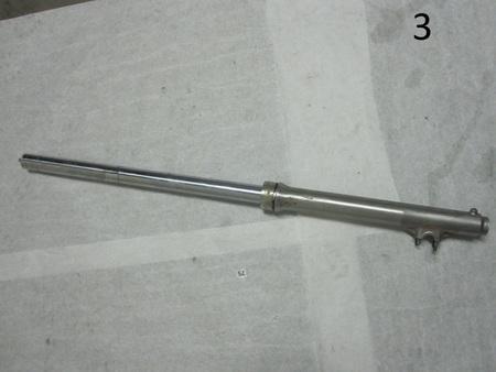 Medium img 5866