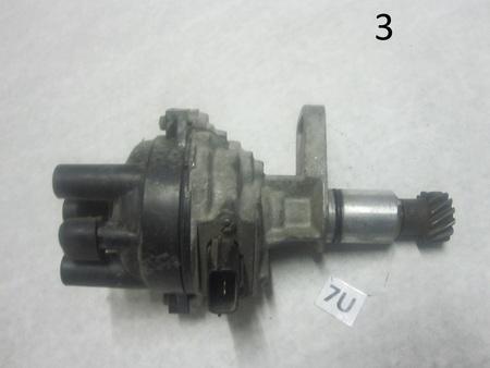 Medium img 7368