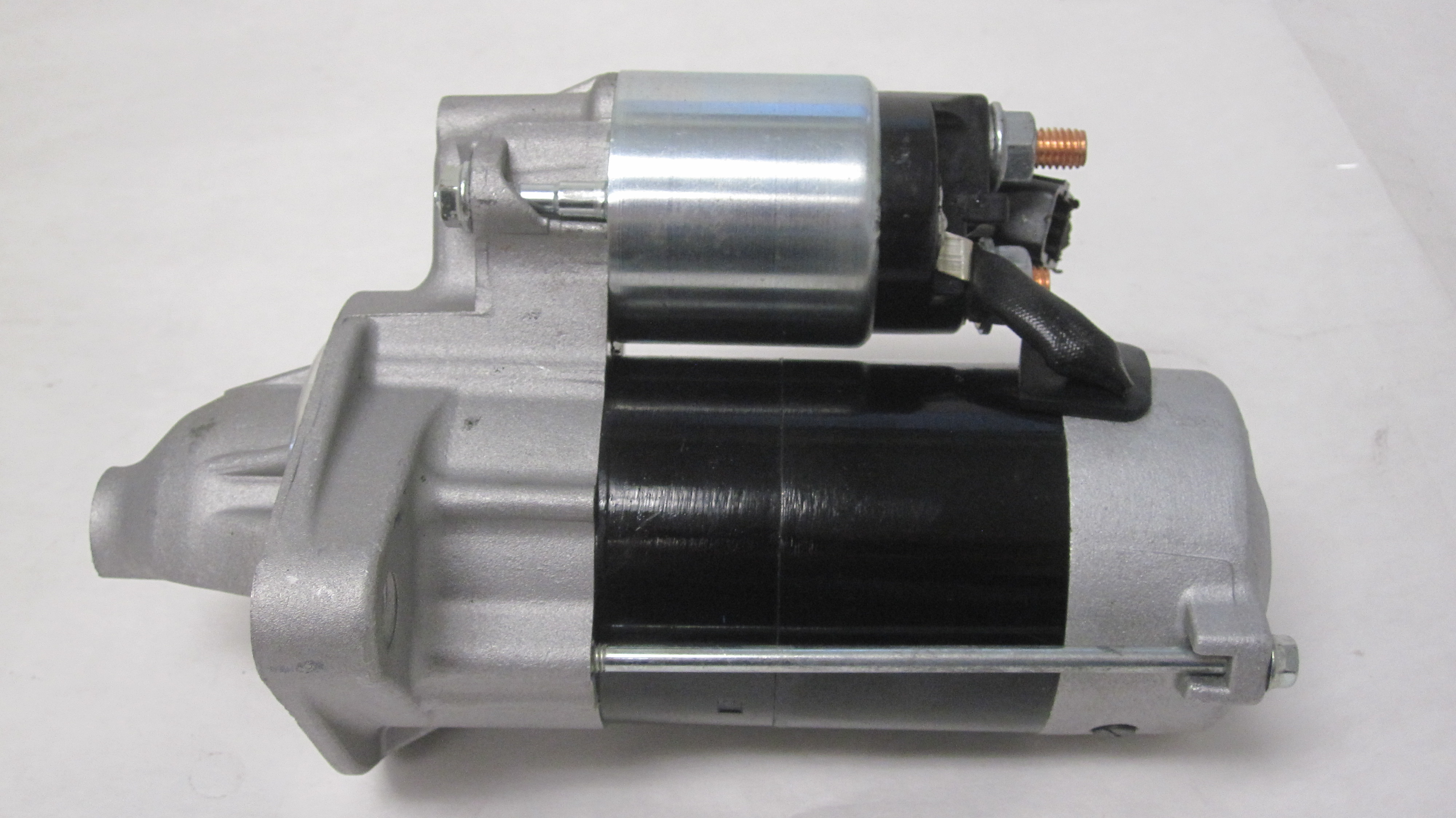Starter for 2003-08 Pontiac Vibe, Toyota Corolla/Matrix. # 4649 | Car Parts and Accessories: Can ...