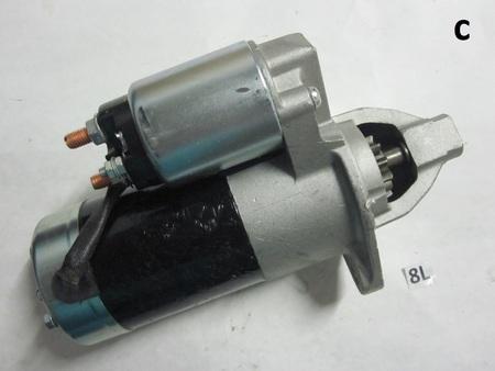 Medium img 2256