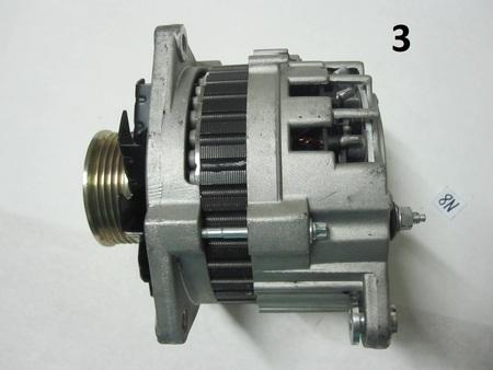 Medium img 4321