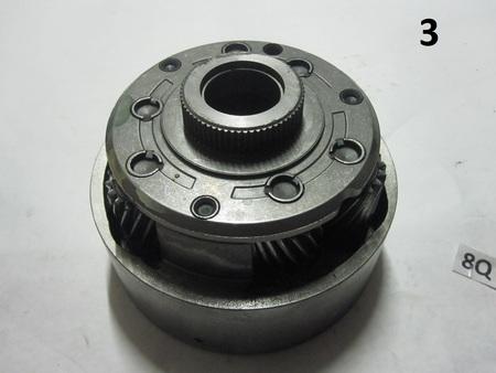 Medium img 6976