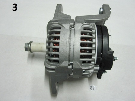 Medium img 9370