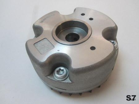Medium img 3192