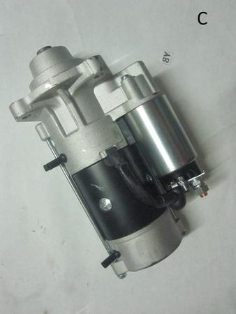 Medium img 4158