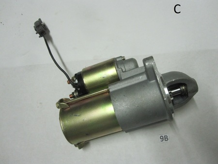 Medium img 6277