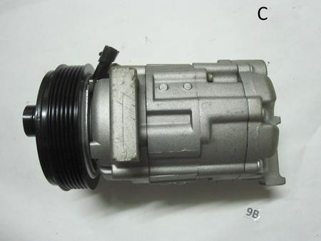 Medium img 6702