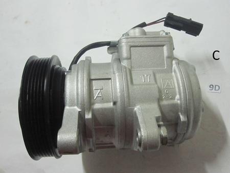 Medium img 0042
