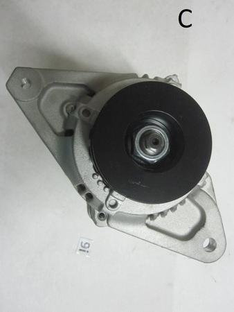 Medium img 4491