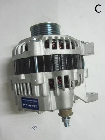 Medium img 6650