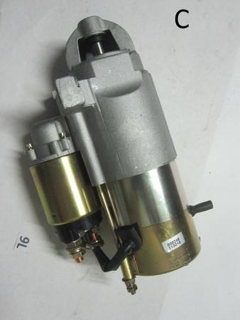 Medium img 7510