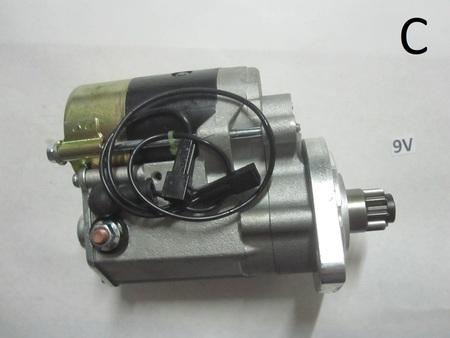 Medium img 6440