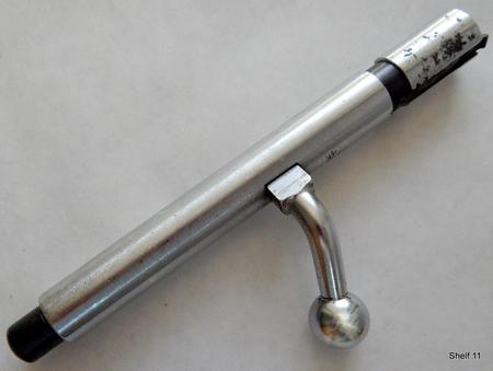 Medium dscn5933