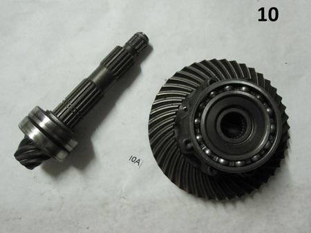 Medium img 3582