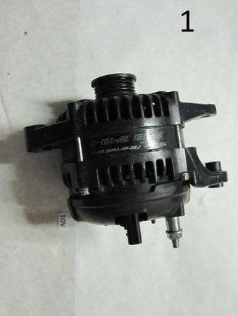 Medium img 0616