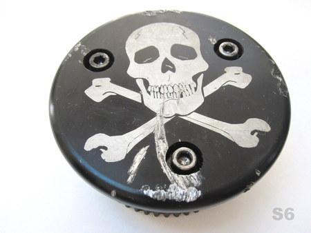 wheel hub ? : na na