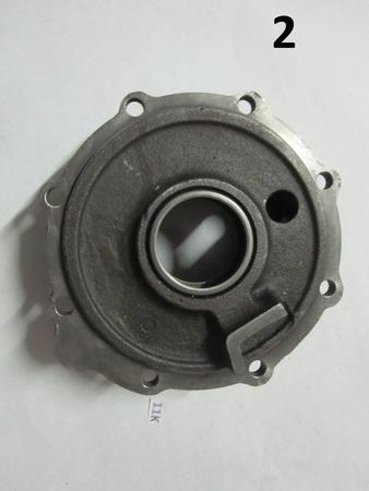 Medium img 0625