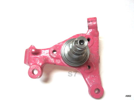 Steering Knuckle for ATV? : NA None