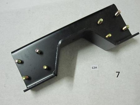 Medium img 7039