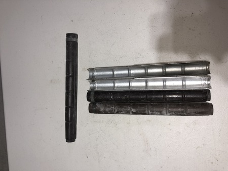 """Need Help Identifying : 13"""" Long None"""