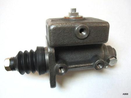 Brake Master Cylinder : as pictured. NA