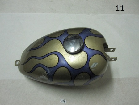 Medium img 2853