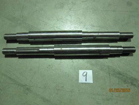 Medium img 2464