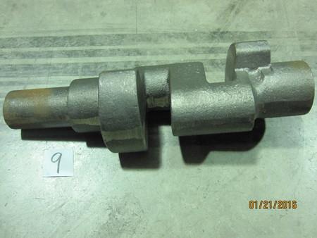 Medium img 2575