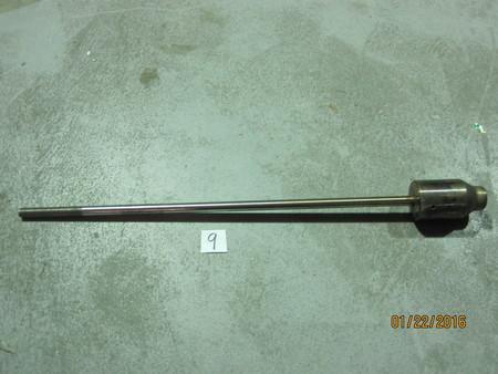 Medium img 2581