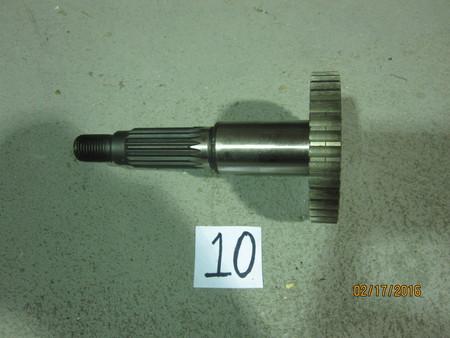 Medium img 2848