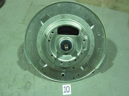 Medium img 3100