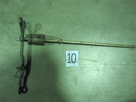 Medium img 3329