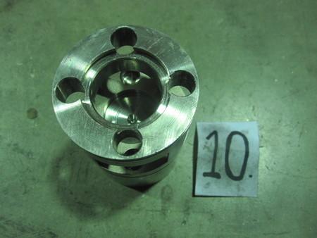 Medium img 3459