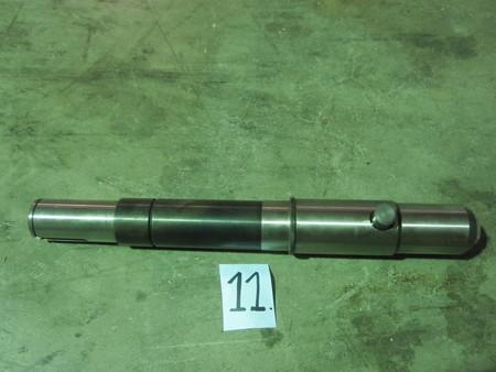 Medium img 5284