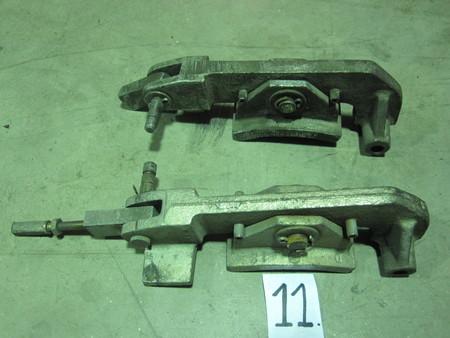 Medium img 5324