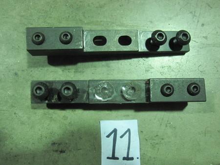 Medium img 5521