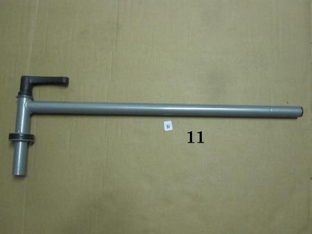 Medium img 4031