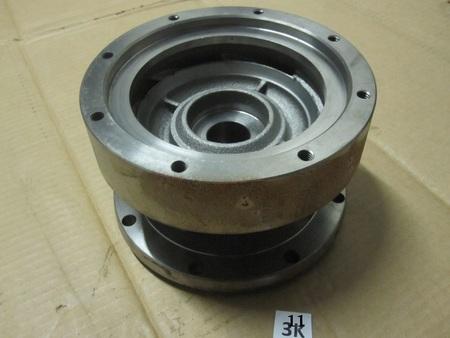 Medium img 6037