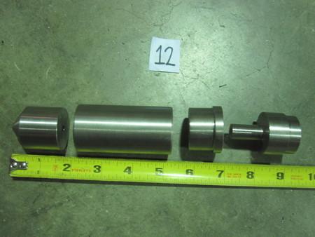 Medium img 2355