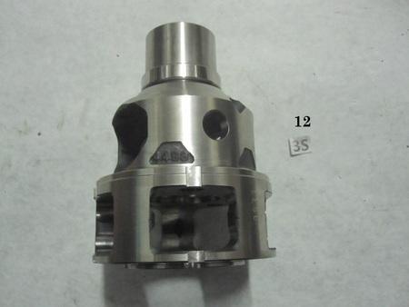 Medium img 3024