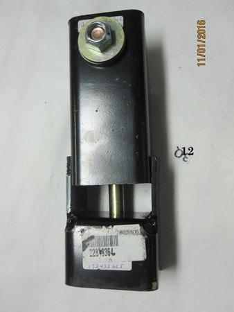 Medium img 7994
